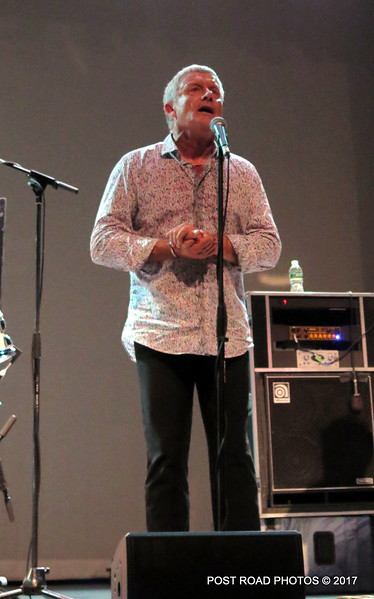 04-20171008 Carl Palmer Ridgefield Playhouse PostRoadPhotos-004