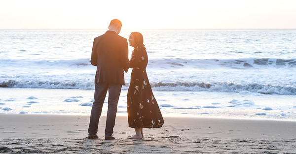 Chris and Rachelle Getting it Hitched on the Beach March 31 2017 Steven Gregory PhotographyChris and Rachelle -9453