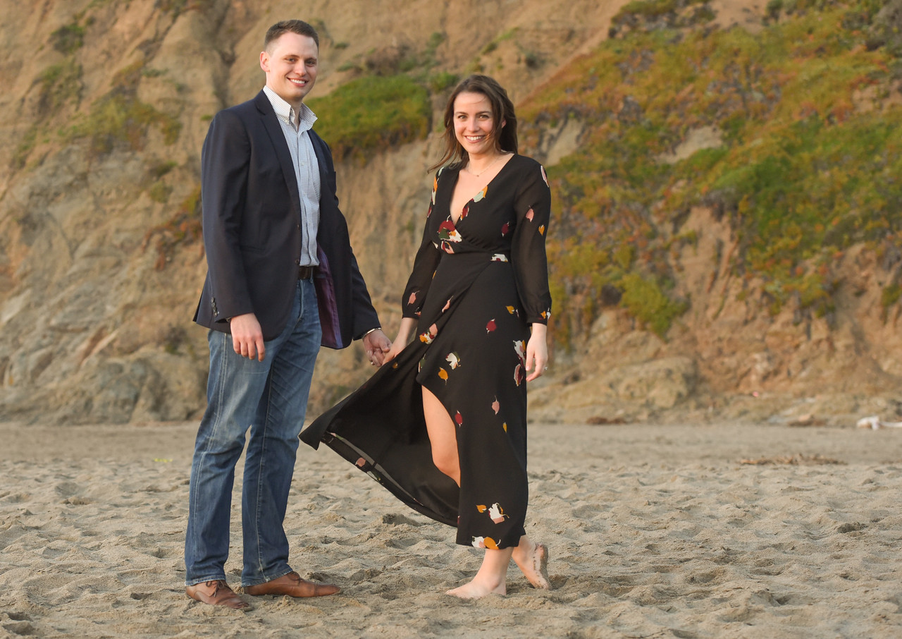 Chris and Rachelle Getting it Hitched on the Beach March 31 2017 Steven Gregory PhotographyChris and Rachelle-9553