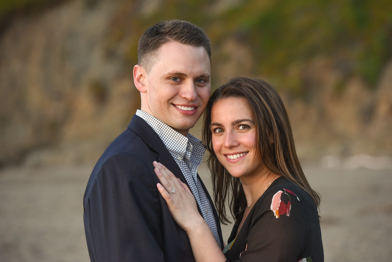 Chris and Rachelle Getting it Hitched on the Beach March 31 2017 Steven Gregory PhotographyChris and Rachelle-9583