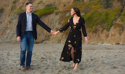 Chris and Rachelle Getting it Hitched on the Beach March 31 2017 Steven Gregory PhotographyChris and Rachelle -9546