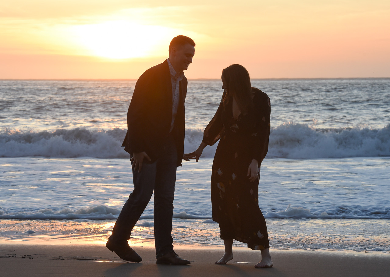 Chris and Rachelle Getting it Hitched on the Beach March 31 2017 Steven Gregory PhotographyChris and Rachelle-9510