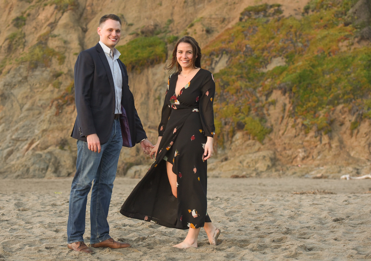Chris and Rachelle Getting it Hitched on the Beach March 31 2017 Steven Gregory PhotographyChris and Rachelle-9552