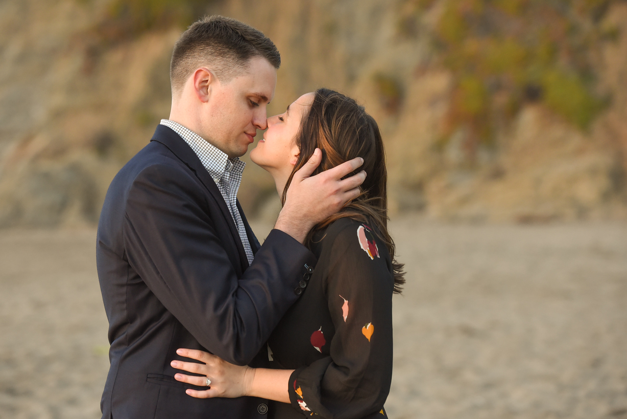 Chris and Rachelle Getting it Hitched on the Beach March 31 2017 Steven Gregory PhotographyChris and Rachelle-9542
