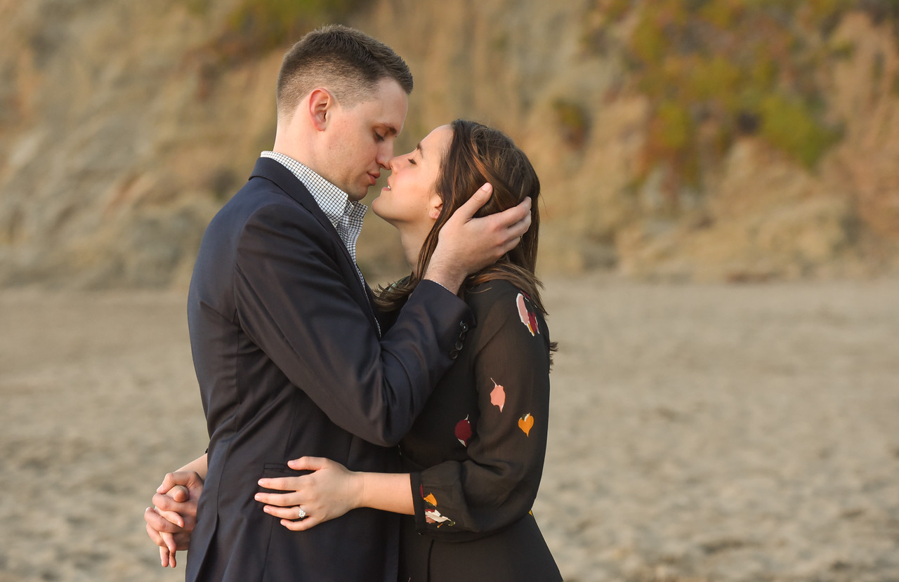 Chris and Rachelle Getting it Hitched on the Beach March 31 2017 Steven Gregory PhotographyChris and Rachelle-9535