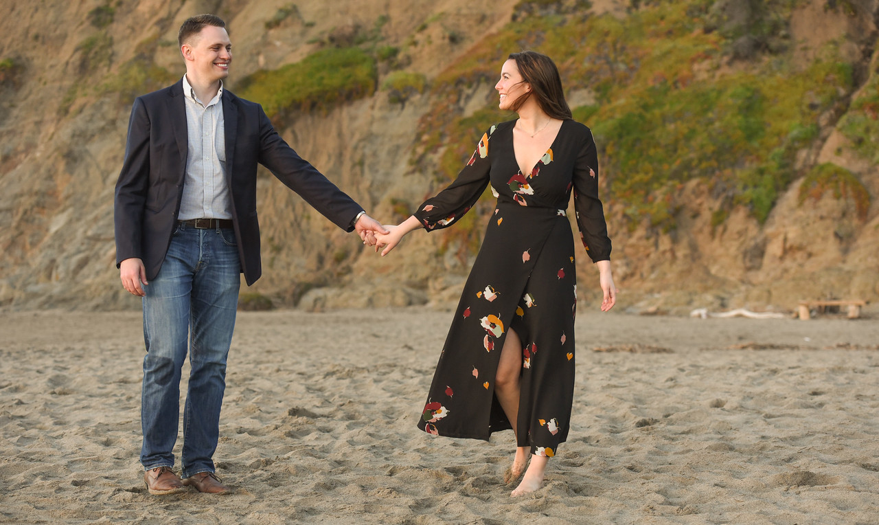 Chris and Rachelle Getting it Hitched on the Beach March 31 2017 Steven Gregory PhotographyChris and Rachelle-9546