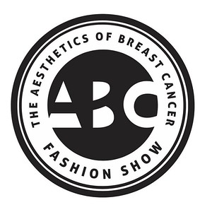 Chuck Pfoutz Presents: The ABC Fashion Show 2017