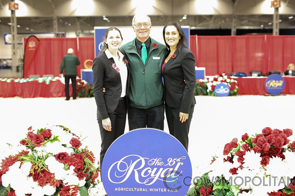 Classic4H2017_Opening-8807