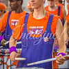 clemson-tiger-band-louisville-2017-18