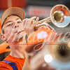 clemson-tiger-band-louisville-2017-19