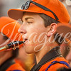 clemson-tiger-band-louisville-2017-15