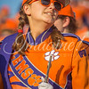 clemson-tiger-band-louisville-2017-11