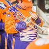 clemson-tiger-band-louisville-2017-4