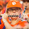 clemson-tiger-band-louisville-2017-17