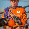 clemson-tiger-band-louisville-2017-12