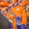 clemson-tiger-band-louisville-2017-10