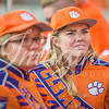 clemson-tiger-band-louisville-2017-13