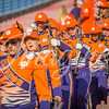 clemson-tiger-band-louisville-2017-9