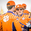 clemson-tiger-band-louisville-2017-3