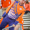 clemson-tiger-band-ncstate-2017-10