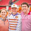 clemson-tiger-band-ncstate-2017-8