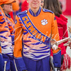 clemson-tiger-band-ncstate-2017-3