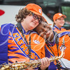 clemson-tiger-band-ncstate-2017-2
