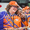 clemson-tiger-band-ncstate-2017-1