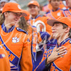 clemson-tiger-band-ncstate-2017-15