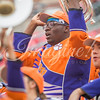clemson-tiger-band-ncstate-2017-13