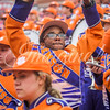 clemson-tiger-band-ncstate-2017-20