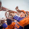 clemson-tiger-band-ncstate-2017-55