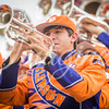 clemson-tiger-band-ncstate-2017-7