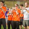clemson-tiger-band-usc-2017-18