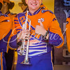 clemson-tiger-band-syracuse-2017-8
