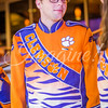 clemson-tiger-band-syracuse-2017-12