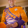clemson-tiger-band-syracuse-2017-11