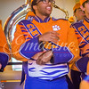 clemson-tiger-band-syracuse-2017-13