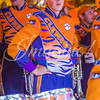 clemson-tiger-band-syracuse-2017-14