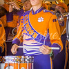 clemson-tiger-band-syracuse-2017-3
