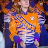 clemson-tiger-band-syracuse-2017-6