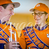 clemson-tiger-band-syracuse-2017-9