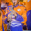 clemson-tiger-band-syracuse-2017-10