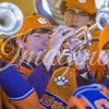 clemson-tiger-band-syracuse-2017-7