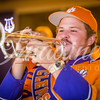 clemson-tiger-band-syracuse-2017-5