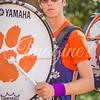 clemson-tiger-band-auburn-2017-18