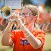 clemson-tiger-band-auburn-2017-8