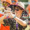 clemson-tiger-band-auburn-2017-12