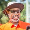 clemson-tiger-band-auburn-2017-15