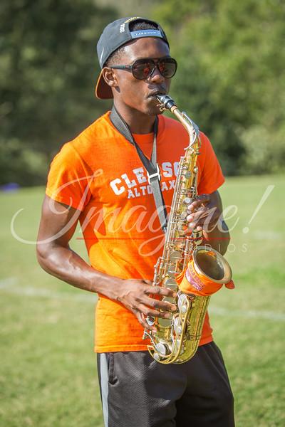 clemson-tiger-band-bc-2017-17